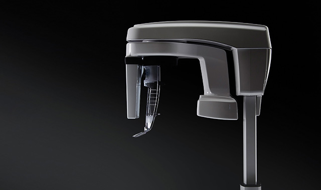 tomografia stomatolog