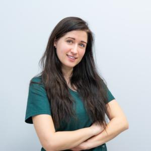 Aleksandra Nawrat